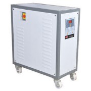 Adroit 25KVA 3PH Air Cooled Voltage Stabilizer