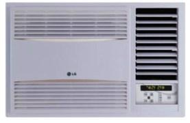 LG LWA5WR2D 1.5 Ton Window AC