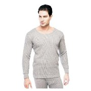 Neva Thermal Wear Round Neck Full Sleeve