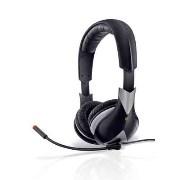 iBall Trigun 100 LOR Gold Series Headphone