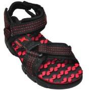 Sparx SS 202 Sandals