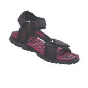 Sparx Sandal SS202 For Men