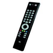 One For All URC 3910 Slim Line TV Remote