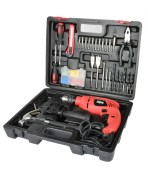 Skil by Bosch Impact Drill 6513