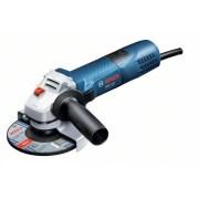 Bosch GWS 7115 Angle Grinder