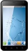 Intex Aqua Style Mobile