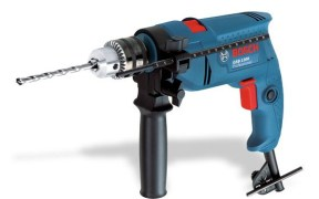 Bosch Gsb-1300 Impact Drill