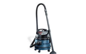 Bosch Gas 11-21 Extractor