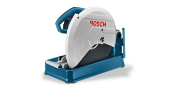 Bosch Gco 2000 Metal Cut Off Grinder