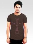Incynk MSS125 Men's T-shirt