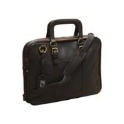 A & A Gents Laptop Bag