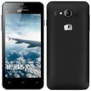 Micromax A67 Mobile