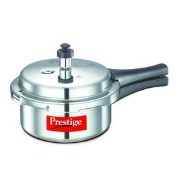 Prestige 2L Pressure Cooker