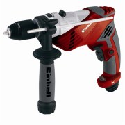 Einhell RT-ID 65 Impact Drill