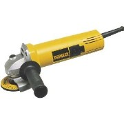 Dewalt DW801 850w Mini Angle Grinder