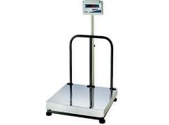 Samsung 200kg Capacity Heavy Duty Platform Scale