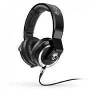 Skullcandy Mix Master Headphone