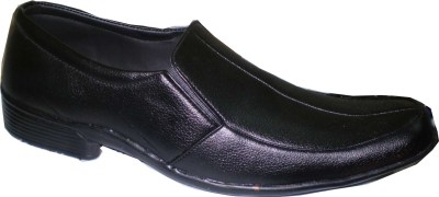 Zero Mens Formal Shoes