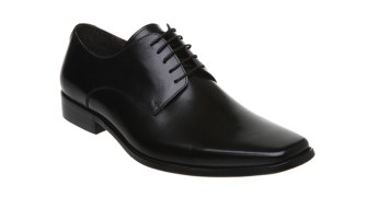Cobbler Mens Formal Shoes