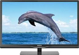 """Philips 32PFL4737 32"""" LED TV"""