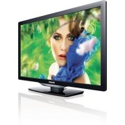 """Philips 22PFL4507 22"""" LED TV"""