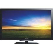 """Philips 29PFL4908 29"""" LED TV"""