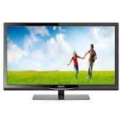 """Philips 32PFL4537 32"""" LED TV"""