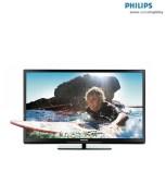 """Philips 32PFL7977 32"""" LED TV"""