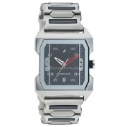 Fastrack NA1474SM02 Watch