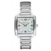 Titan 1590Sl01 Watch