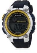 Sonata Ocean Series Watch