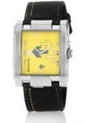 Sonata Yuva Nc 7946SI01 Wrist Watch