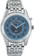 Sonata Tech 1 Analog 7067SM04 Watch