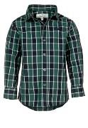 Tom Tailor Men's Shirt