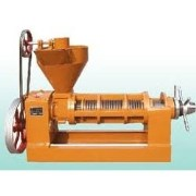 Coconut Milk Extracting Machine