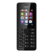 Nokia 108 Mobile