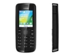 Nokia 114 Mobile