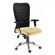 PJC Mesh MC 002 Chairs