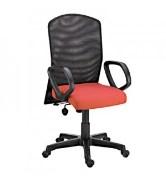 PJC Mesh Chairs MC 003