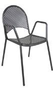PJC Mesh MC 010 Chairs