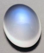 Geoshine Moon Stone Gemstone