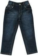 Gini and Jony Jeans