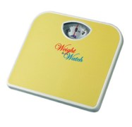 Dr Morepen Mechanical Weighing Scale MS 03