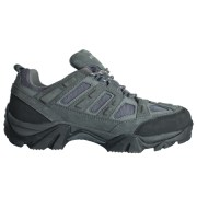 WildCraft Low Ankle Shoes