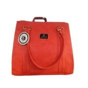 Classique Collection 1 Ladies Hand Bag