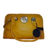 Classique Collection 2 Ladies Hand Bag