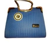 Classique Collection 3 Ladies Hand Bag