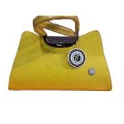 Classique Collection 4 Ladies Hand Bag