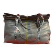 Classique Collection 5 Ladies Hand Bag