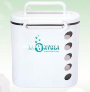 Dr. Oxygen Portable Oxygen Generator